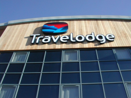 Travelodge Hereford  - Image 2
