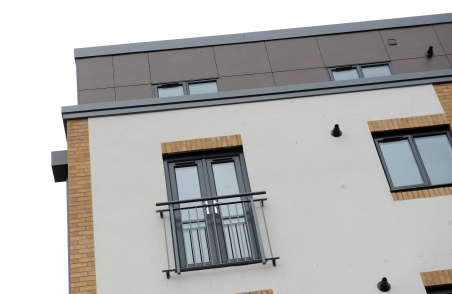 Marches Housing Association - Image 3