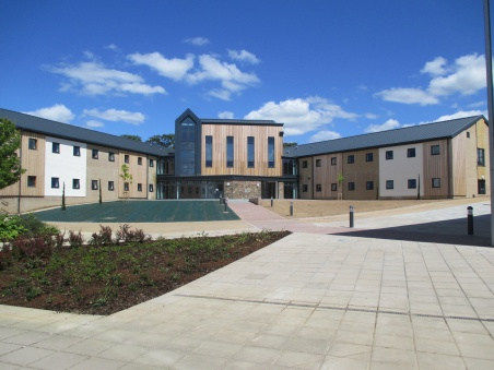 West Buckland School - Image 3