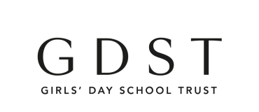Girls Day School Trust