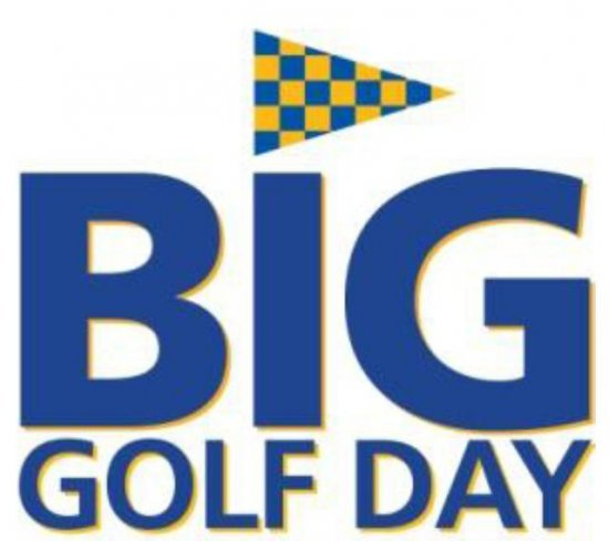 Business in Gloucestershire Golf Day to support disadvantaged young people