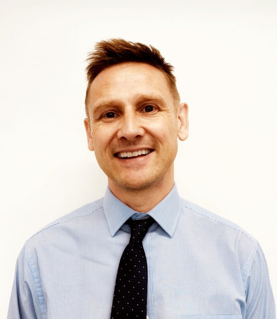 Evans Jones appoints new Senior Quantity Surveyor