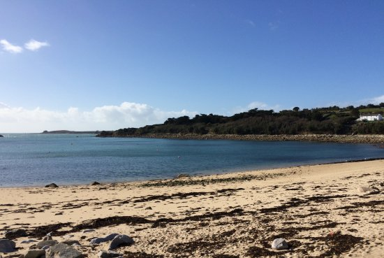 Planning Appeal wins on Isles of Scilly