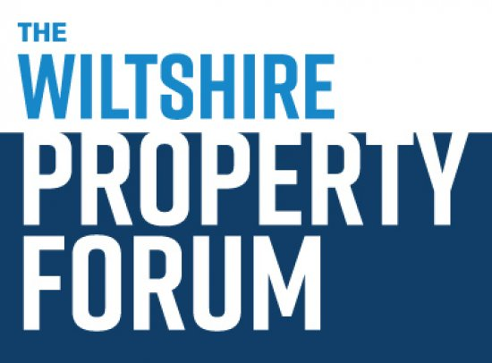 Wiltshire Property Forum